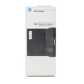 Allen Bradley 1394-SJT10-A/A 1394 Digital Servo Controller