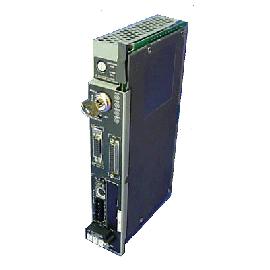 Allen Bradley 1785-L80E/F PLC-5/80E