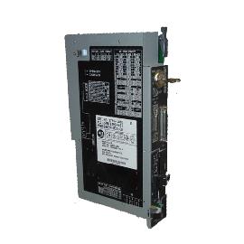 Allen Bradley 1785-L80E/D PLC-5/80E