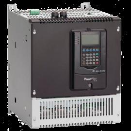 Allen Bradley 20P41AD167RA0NNN/A PowerFlex DC