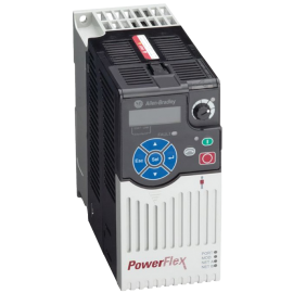 Allen Bradley 25B-D043N114/A PowerFlex 525