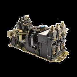Allen Bradley 509-FOD 509FOD