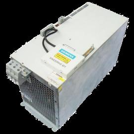 Siemens 6SN1145-1BA02-0CA1 SIMODRIVE 611