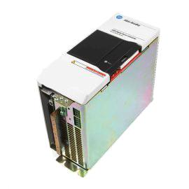 Allen Bradley 1394-SJT10-C-RL/B 1394 Digital Servo Controller