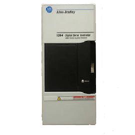 Allen Bradley 1394-SJT22-T-RL/A 1394 Digital Servo Controller
