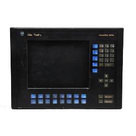 Allen Bradley 2711E-K14C6/G PanelView 1400e