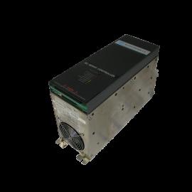Allen Bradley 1391B-AA15/D AC SERVO CONTROLLER