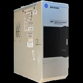 Allen Bradley 1394-SJT10-T-RL/A 1394 Digital Servo Controller