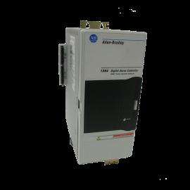 Allen Bradley 1394C-SJT05-T/C 1394 Digital Servo Controller