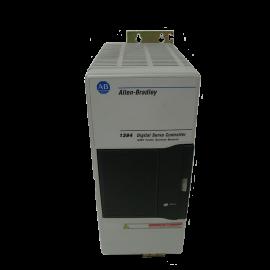 Allen Bradley 1394C-SJT10-T-RL/C 1394 Digital Servo Controller