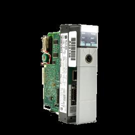 Allen Bradley 1747-L551/C SLC 5/05 CPU