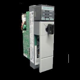 Allen Bradley 1747-L552/B SLC 5/05 CPU
