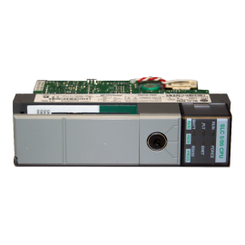Allen Bradley 1747-L552/C SLC 5/05 CPU