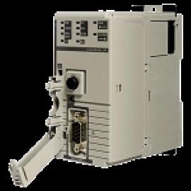 Allen Bradley 1768-L45/B CompactLogix L45