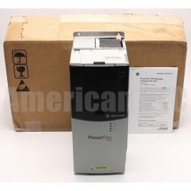 Allen Bradley 20BD022A0AYNAND0 /B PowerFlex 700