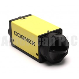 Cognex In-Sight ISM1403-11 High Resolution Micro Vision System Camera 825-0201-1R F