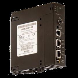 GE / Fanuc IC693CPU374-FN CPU 374