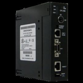 GE / Fanuc IC693CPU364-FK CPU 364