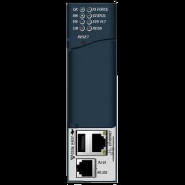 GE / Fanuc IC695CPE305-ABAH RX3i CPE305