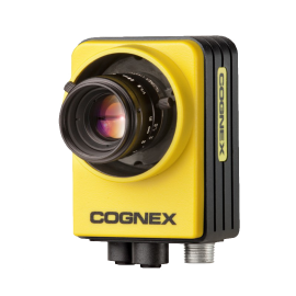 Cognex IS7200-C01 In-Sight 7200