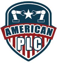 American PLC