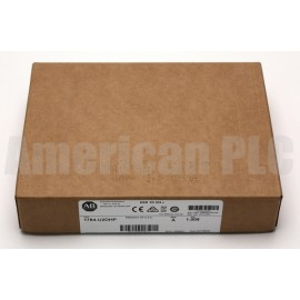 Allen Bradley 1784-U2DHP/A 1784-U2DHP USB to DH+ Data Highway Plus Cable